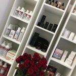 gabinet kosmetyczny niepołomice 11