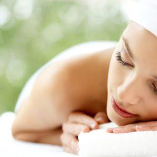 masaż niepołomice 4